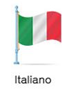 Safes Box Italiano