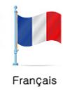 Francais Safes Box