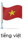 http://ketsatnganhang.com.